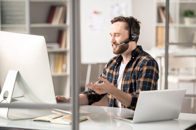 Shed Designer Help Desk