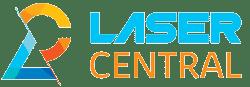 LaserCentral